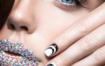 nails-service2