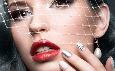 nails-service4