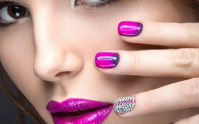 nails-service5